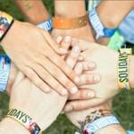 Festival des Solidays jusqu'à dimanche