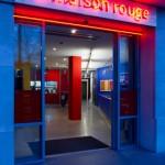 """Théâtre du monde, une exposition des collections de david walsh, mona , et du tmag à """"la maison rouge"""""""
