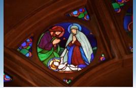 Les messes de Noël à Paris