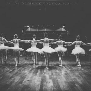 Diffusion en direct de l'Opéra Bastille du ballet La Bayadère (Rudolf Noureev) dimanche 13 décembre à 14h30